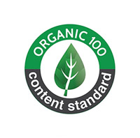 ORGANIC EXCHANGE BLENDED STANDART